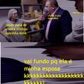 jacão voltou!!!