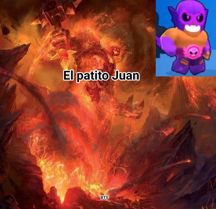 OBEDECE A TU MAMÁ - meme