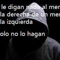 Haganlo :lied: