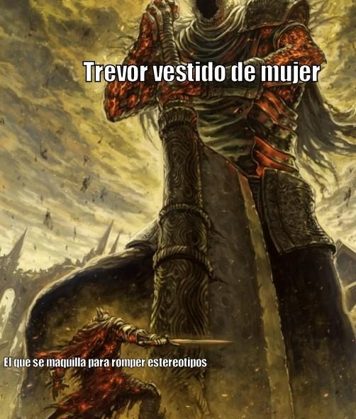 Ufjskdhnw - meme