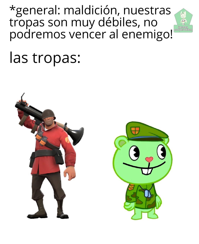 ATEEEEEEEEEEEEEEENCION!!! - meme
