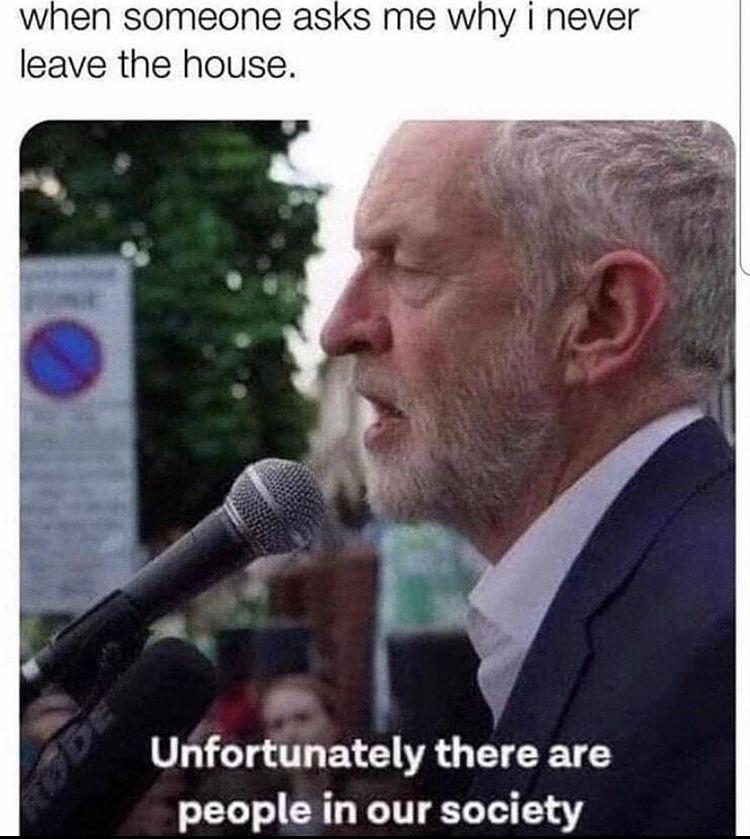 stay inside - meme