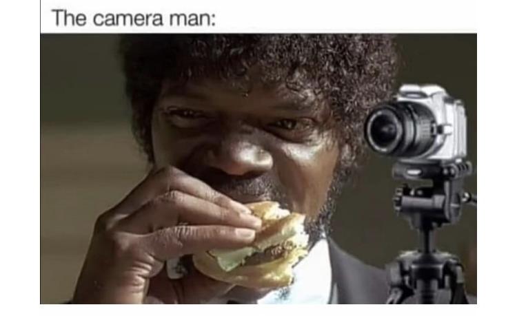 *eats motherfuckerly* - meme