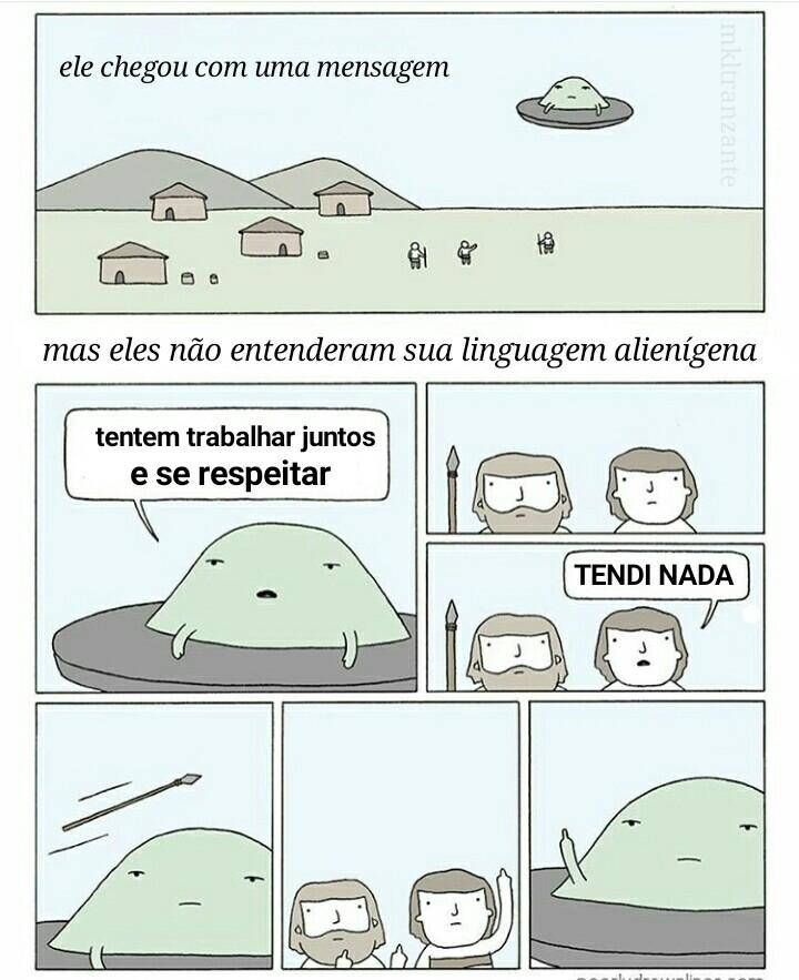 aliemnigina - meme