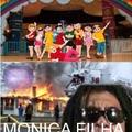 MONICA!!!!!