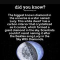 Lucy is rich