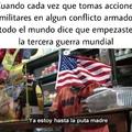 Dejen en paz a mi USA >:(