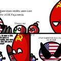 Crise dos Mísseis de Cuba na Guerra Fria