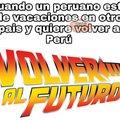 Raza superior del futuro