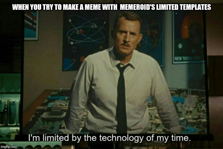 That be true - meme