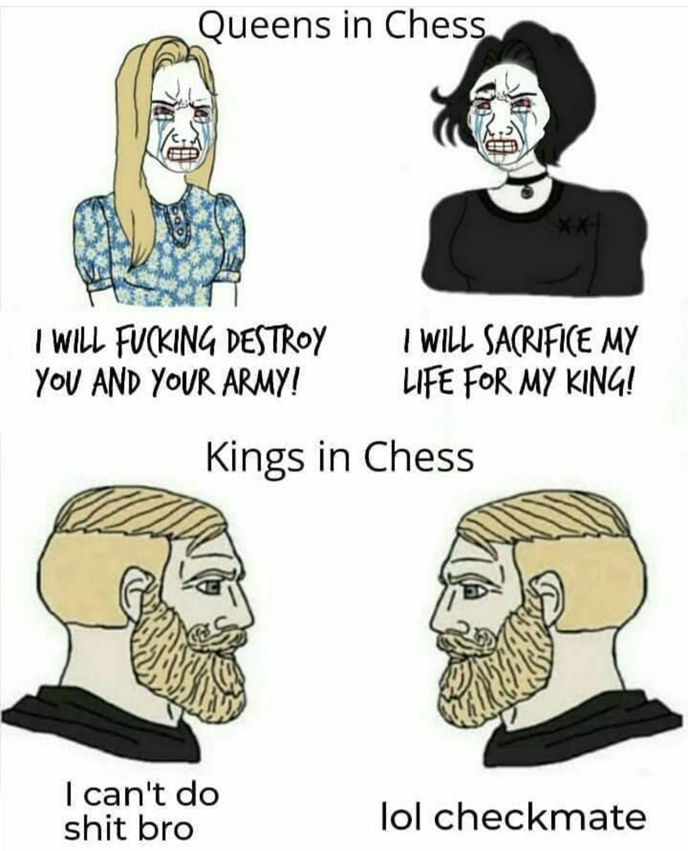 Lol k - meme