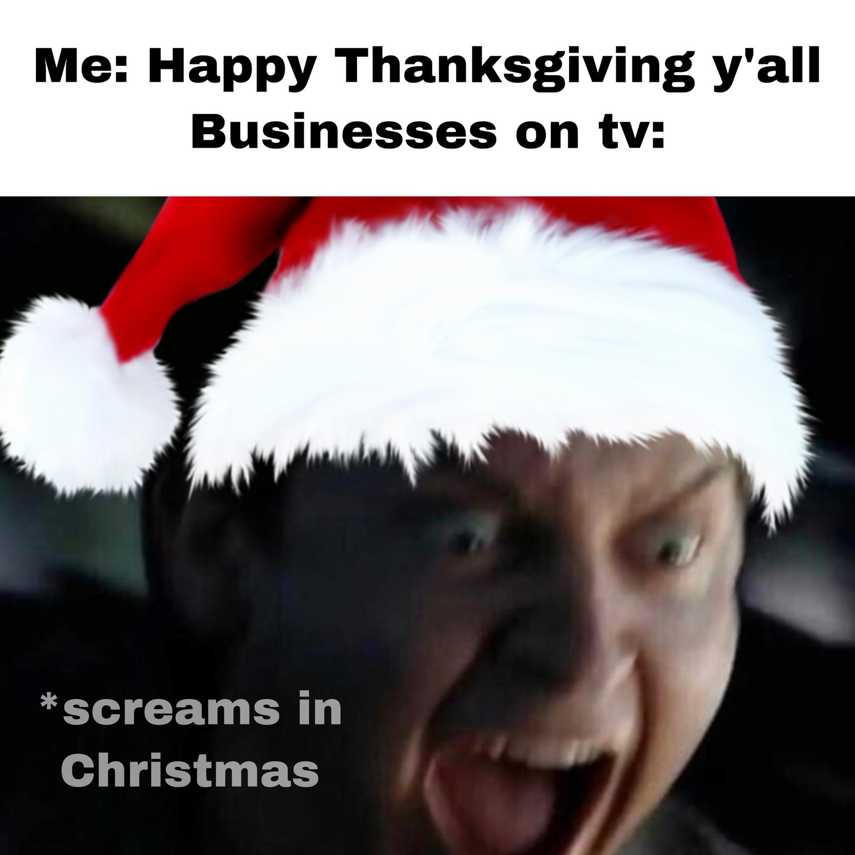 AAAHHHHHHH - meme