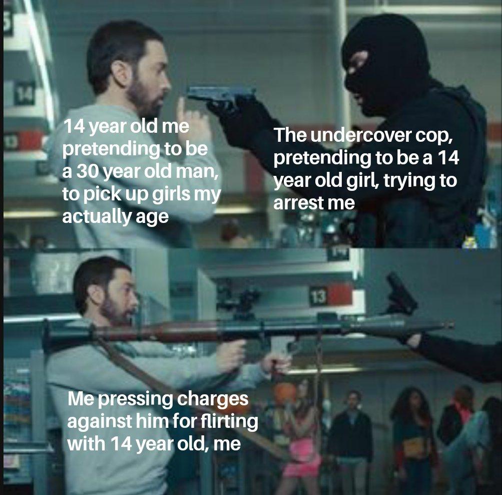 Fkfjdjdnsb - meme