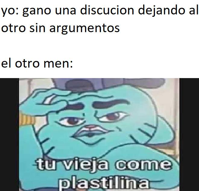 me domo ): - meme