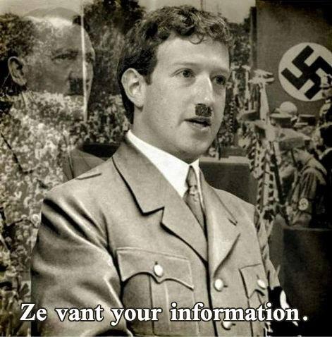 Hitlerberg - meme