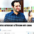 Manual do suicídio