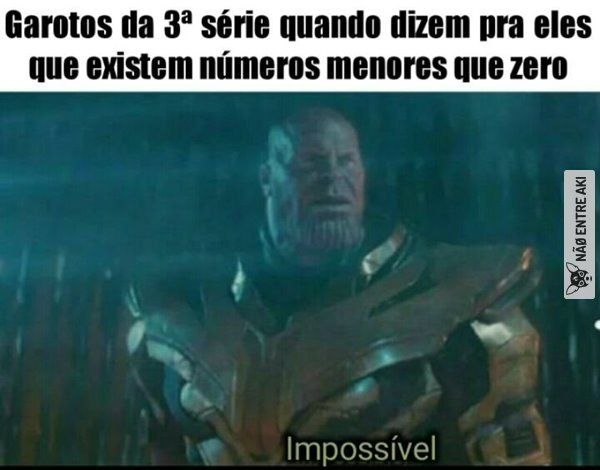 ssss - meme