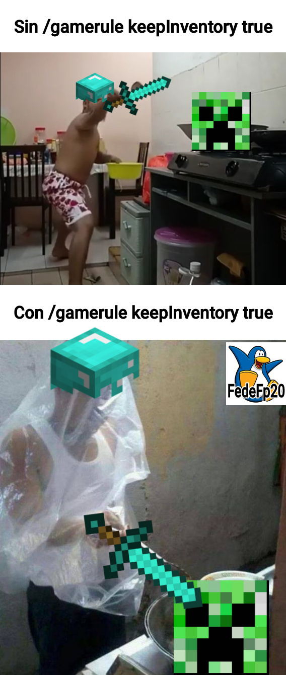 /bot_kill - meme