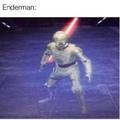 Star Wars memes?