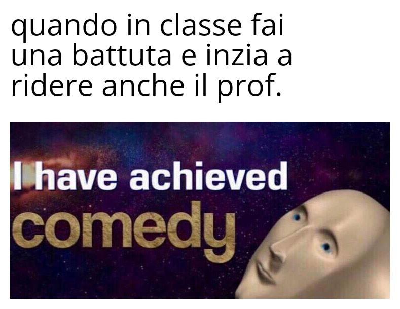 CoMéDyyy - meme