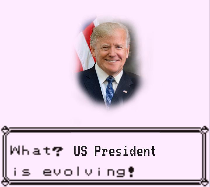 C'est demain (si vous lisez le jour du post) - meme