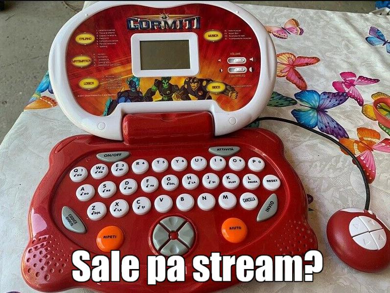 Top memes de sale stream? en español :) Memedroid