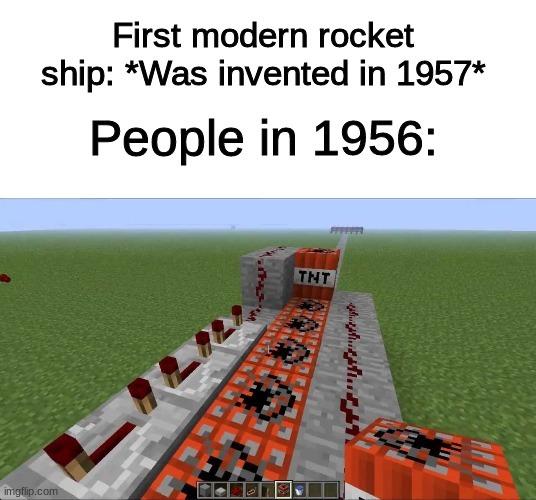 1954 - meme