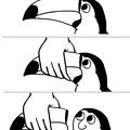 La verdad de los Tucanes