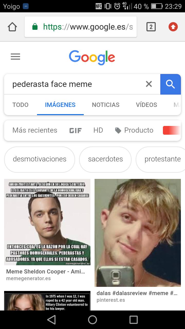 Wtf? Men - meme