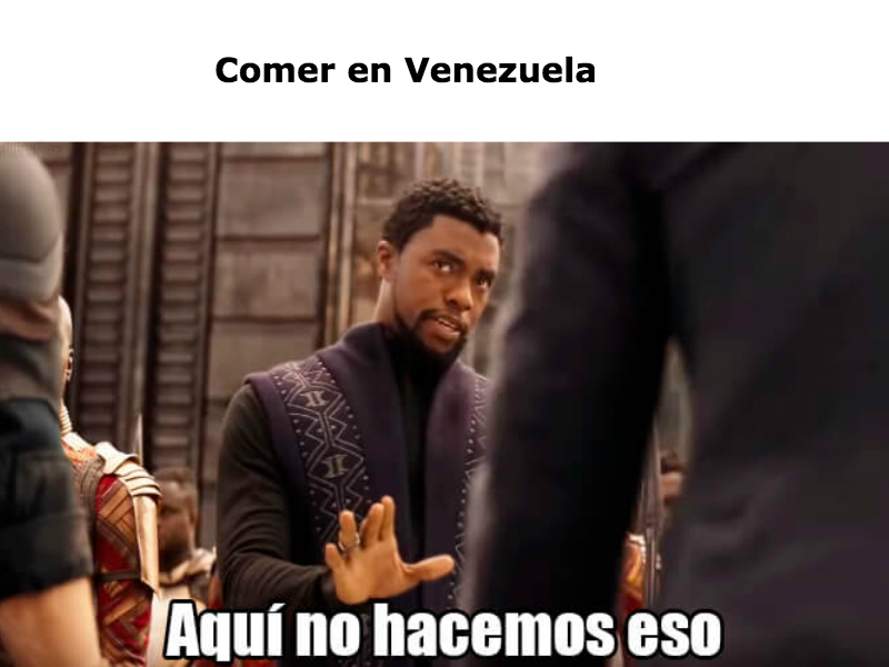 Simple pero gracioso - meme