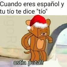 ptsss - meme