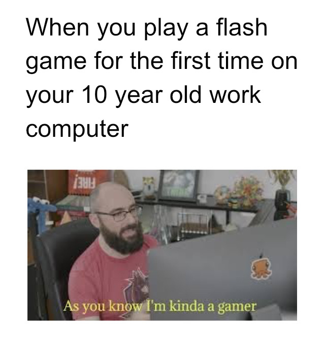 vsauce anyone? - meme