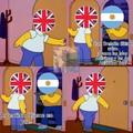 Pido disculpas por el mal recortado de la bandera de G.B :(