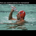 Search more in detail tags not just memes
