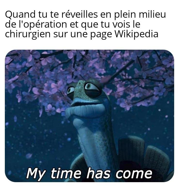 Aled - meme