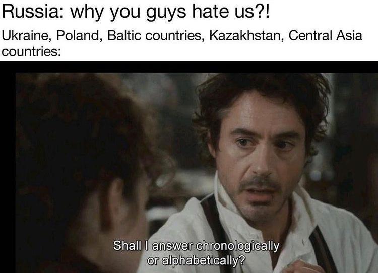 history meme