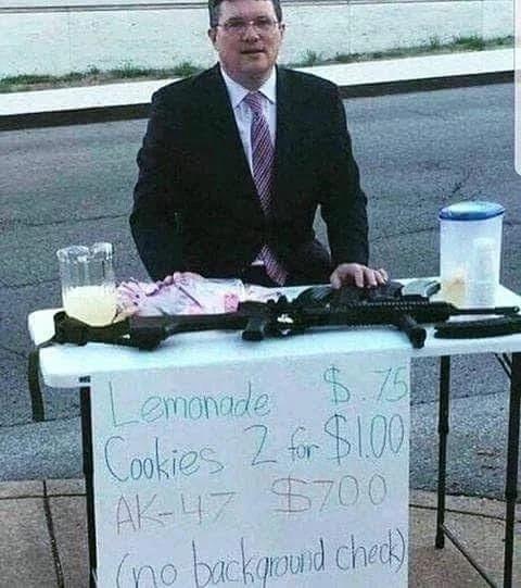 Business is good - meme