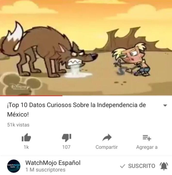 Buenos Momentos - meme