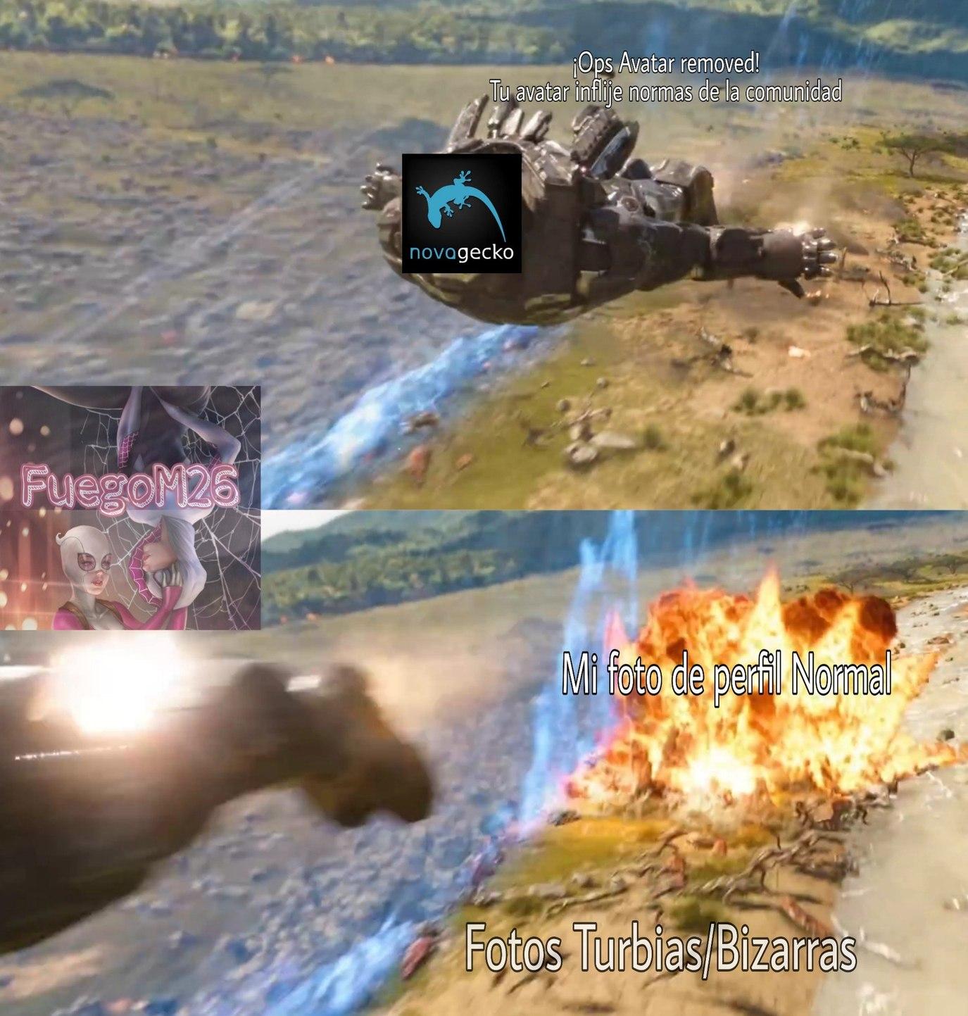 Lo mejore:yaoming: - meme