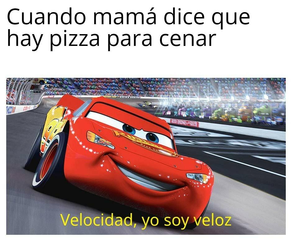 100% no repost - meme