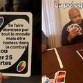 PUIS LES HUSSARS AILÉS ARRIVENT