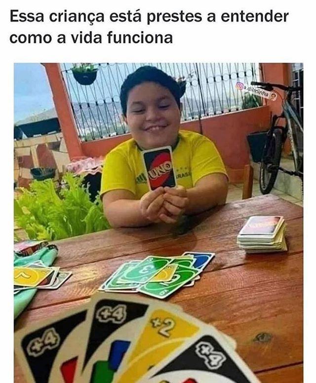 Chora kid - meme