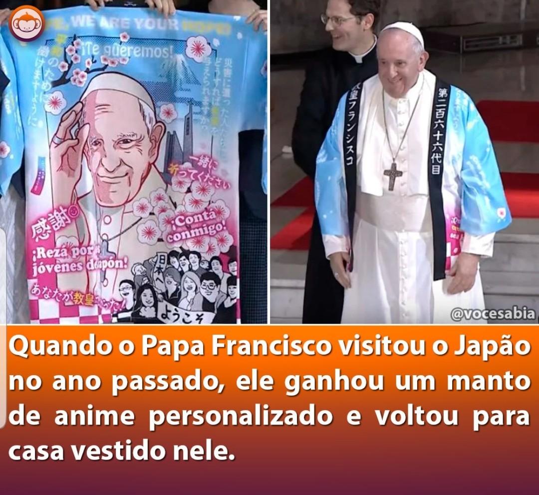 Papa-chan... - meme