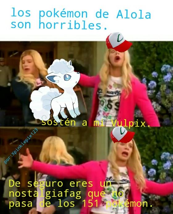(゚ᴗ゚) - meme