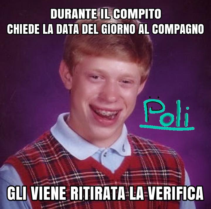 Cito QCBP - meme