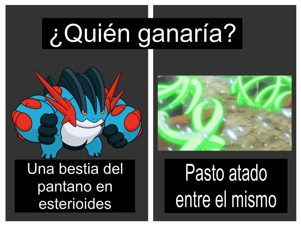 x4 - meme