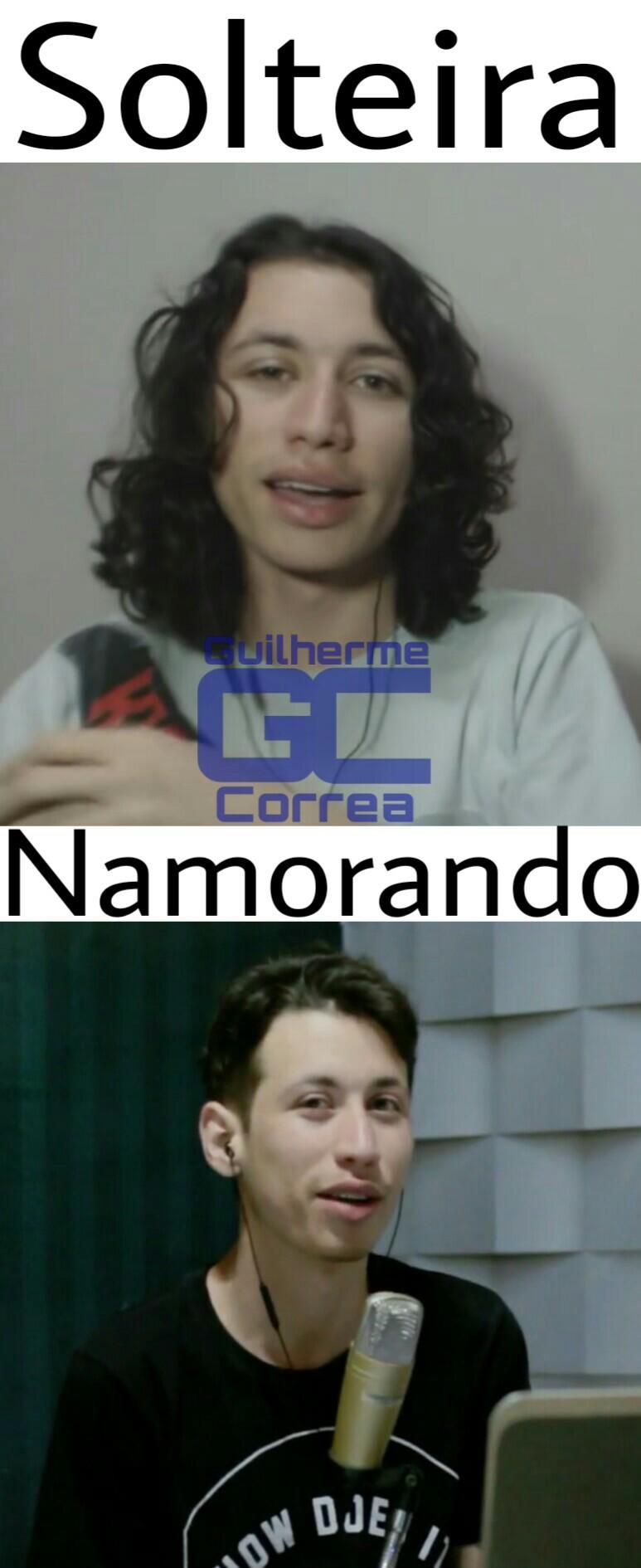 -__- - meme