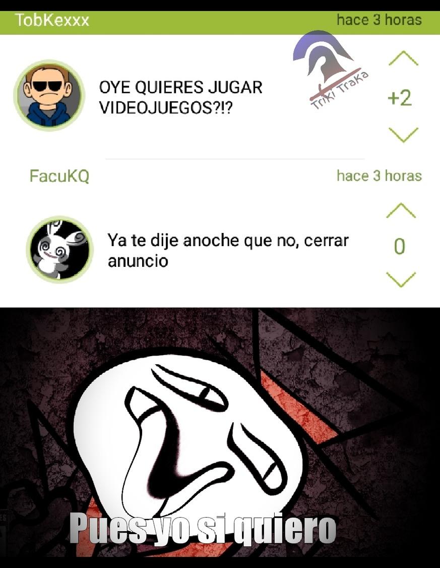 Lolololo - meme