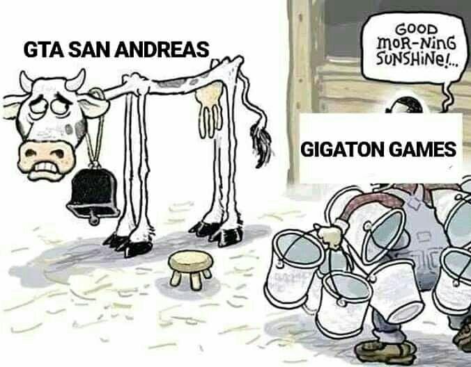 Titulo vegetal - meme