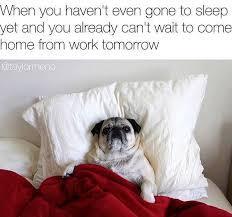 Make sure to sleep (: - meme